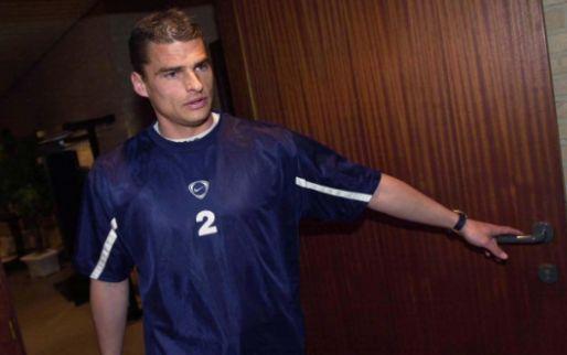 Afbeelding: Brocken (ex-Anderlecht én Standard) leeft Noorse droom: