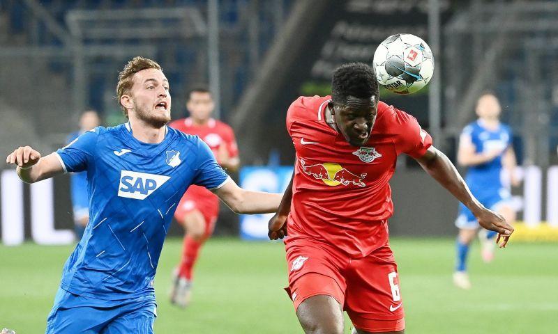 Afbeelding: Wie is Anderlecht-aanwinst Bruun Larsen? Grote carrière gefnuikt door blessures