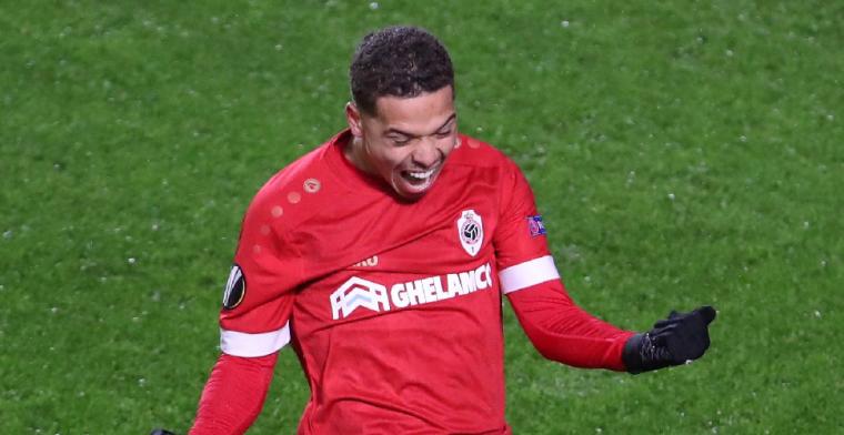 'PEC Zwolle versterkt zich met Belgische recordaankoop van 23 jaar'