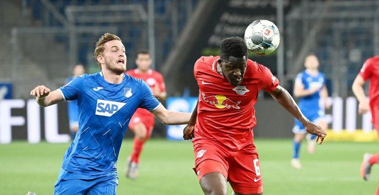 Wie is Anderlecht-aanwinst Bruun Larsen? Grote carrière gefnuikt door blessures