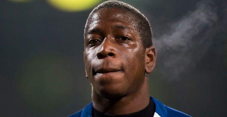 Fortuna Sittard lokt oude bekende naar Eredivisie: 'Goed om weer terug te zijn'