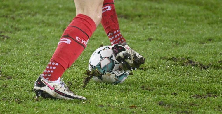 KV Kortrijk knipoogt naar open brief Zulte: 'Sorry, ons stadion ligt net te ver…'