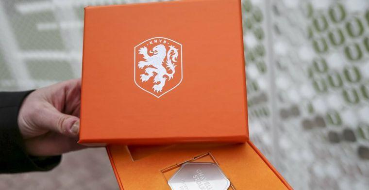 KNVB deelt data voor volgend seizoen: laatste speeldag op memorabele dag voor Ajax