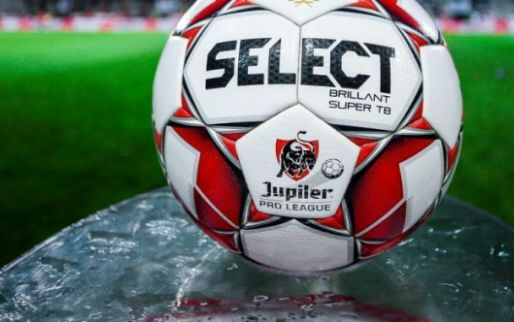 Bijna helemaal rond: 'Venezolaanse Club-aanwinst gaat langdurig contract tekenen'