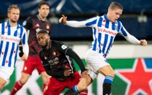 De Boer: 'Hij past in het spel van Ajax en PSV, daar misstaat hij niet'