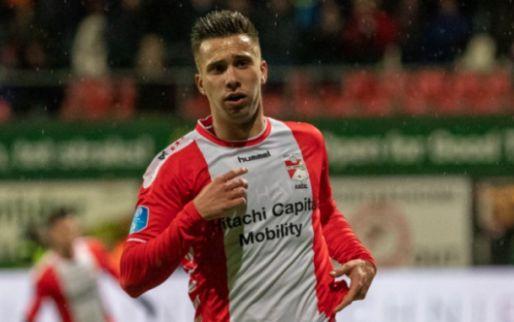 Laatste Transfernieuws RSC Anderlecht