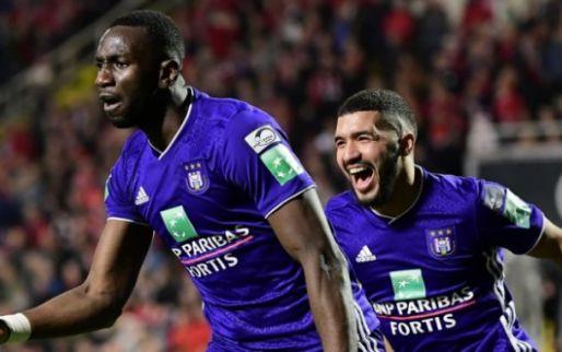 Afbeelding: OFFICIEEL: Bolasie (ex-Anderlecht) mag het van Everton nu in Championship tonen