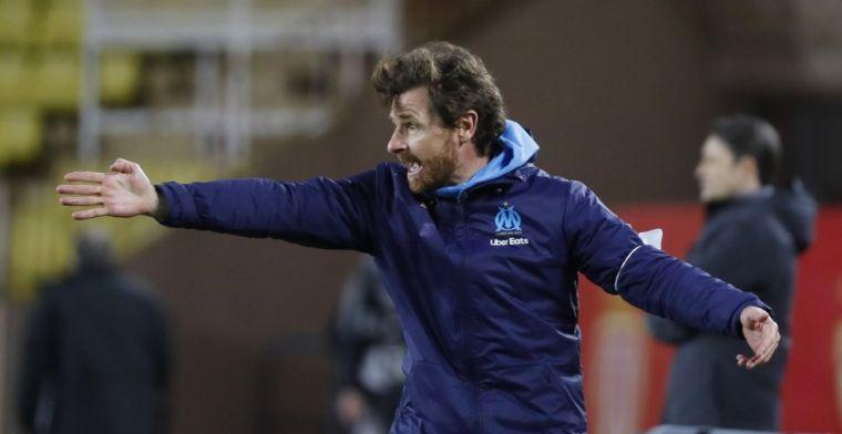 Grote onrust bij Marseille: boze fans bestormen complex en stichten brand