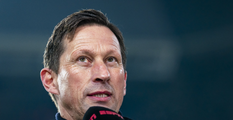 Gutiérrez is op de weg terug bij PSV: 'Dat is zijn beste positie'