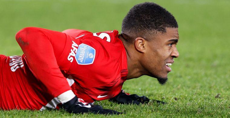De Eredivisie-flops: PSV en AZ na 'Super Sunday' samen met Utrecht hofleverancier