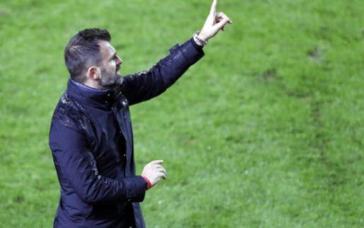 Afbeelding: Leko wint geschil van ex-club en krijgt 2,2 miljoen euro voor een half jaar