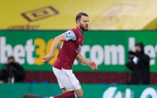 Afbeelding: Geschorste Pieters 'gered' door tegenstander Bournemouth: 'Prima afgehandeld'
