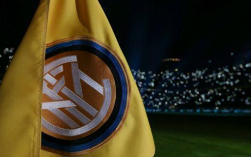 Afbeelding: 'Inter gaat nieuw logo presenteren, nieuw embleem vanaf april al op shirt'