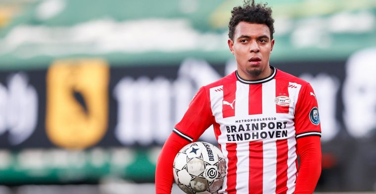 De kansen en gevaren voor PSV: Valbuena-rol zorgenkindje voor Schmidt