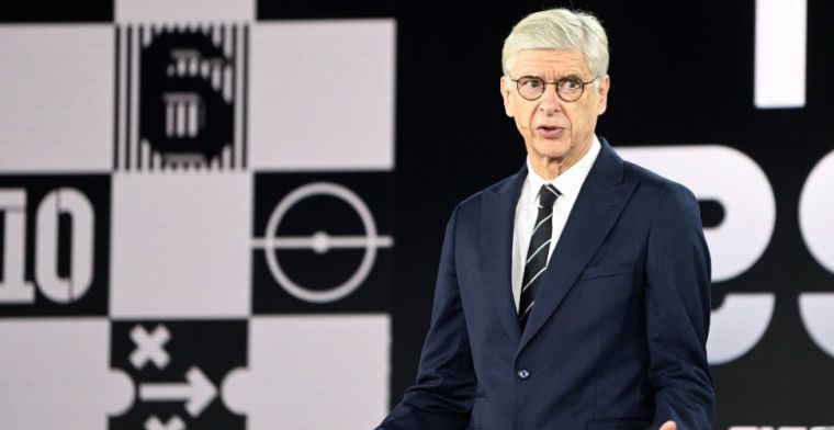 Kritiek op Barça: 'Lijkt erop dat Paris Saint-Germain het in cruisecontrol doet'