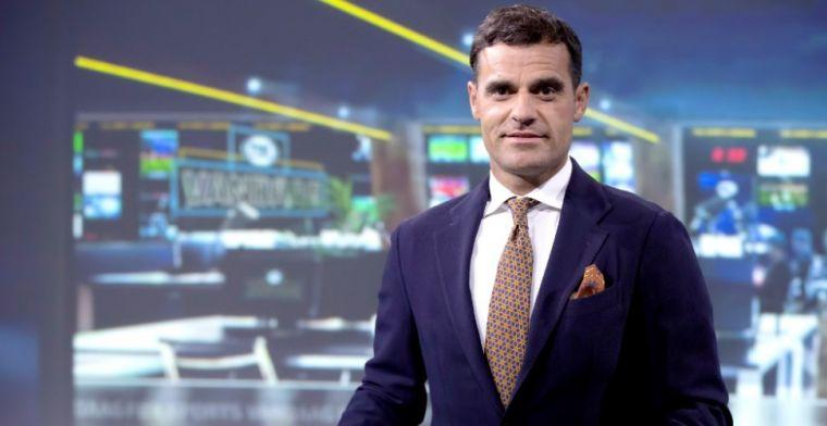 Begrip voor handelswijze AZ: 'Ajax kampioen, Ajax al het Champions League-geld'