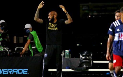 Afbeelding: Sky Sports: klus in Engeland lonkt voor CF Montréal-trainer Henry