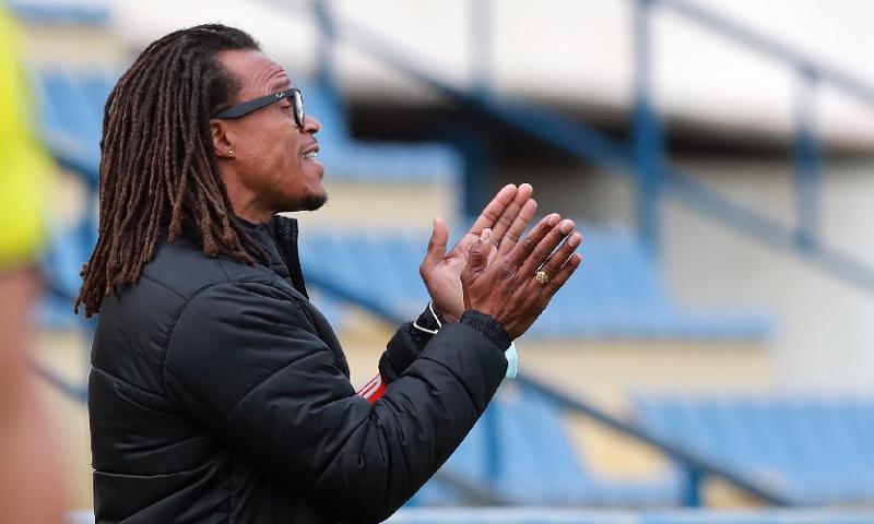 Afbeelding: 'Davids moet vrezen: Portugese voetbalbond stelt onderzoek in'