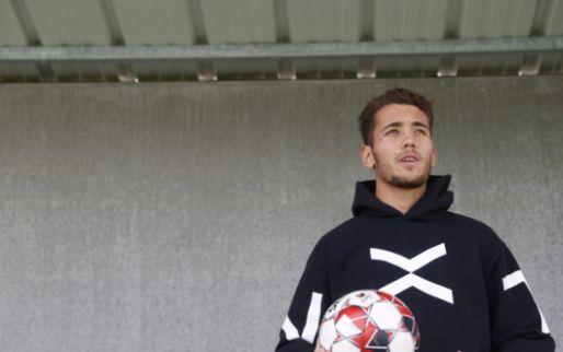 Afbeelding: 'Clement zet een verrassende naam in selectie van Club Brugge'