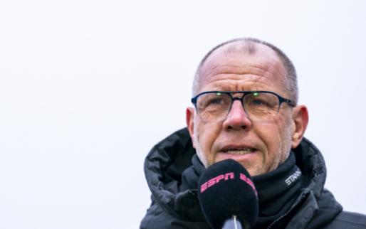 Afbeelding: LIVE-discussie: RKC ongewijzigd, Wormuth gunt Schalke-huurling kans in de basis