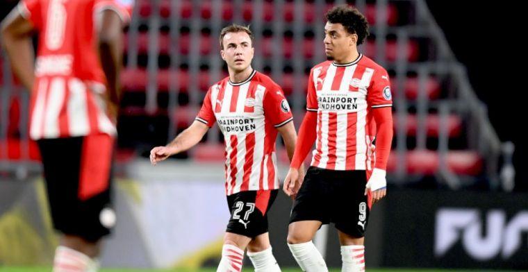 VP's Elftal van de Week: drie spelers Utrecht en Ajax, twee PSV-invallers
