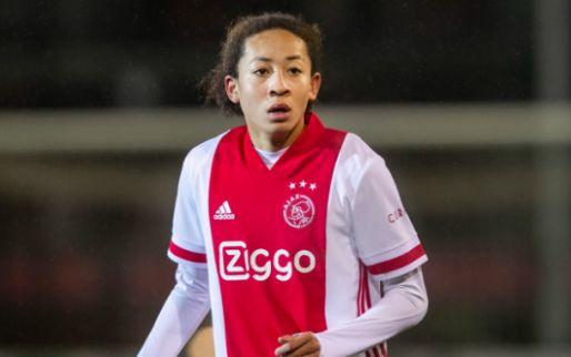 Afbeelding: Dubbele transfer van AZ naar Ajax: 'Was geen taboe, maar niet openlijk besproken'