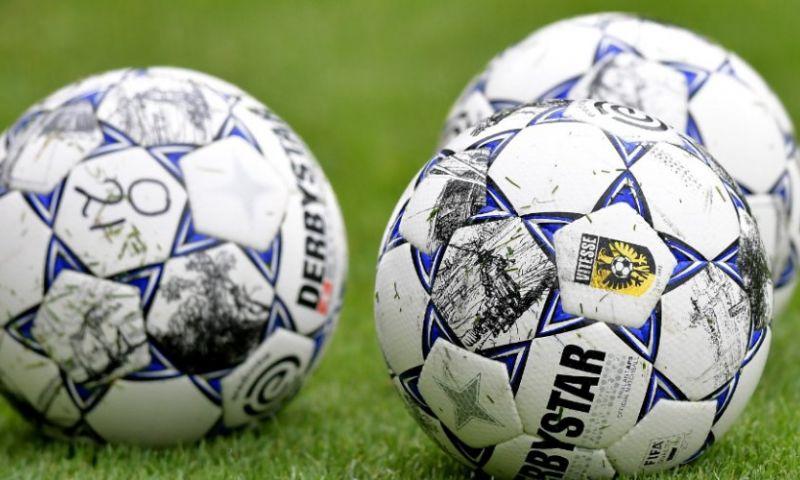 Afbeelding: Nieuwe inkomstenbron voor Eredivisie: 'Fantasy Football' komt naar Nederland