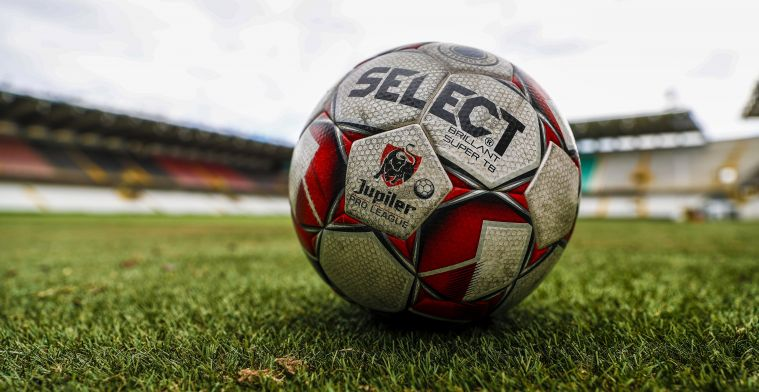 "Jupiler Pro League is buiten Club Brugge enorm spannend: ""Dit format werkt"""