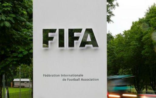 Afbeelding: Meerderheid Kamer steunt WK 2022-motie: 'Géén premier of koning naar Qatar'