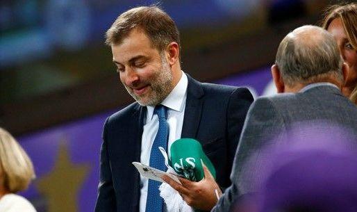 Belgische politici razend na onthullingen in Football Leaks: