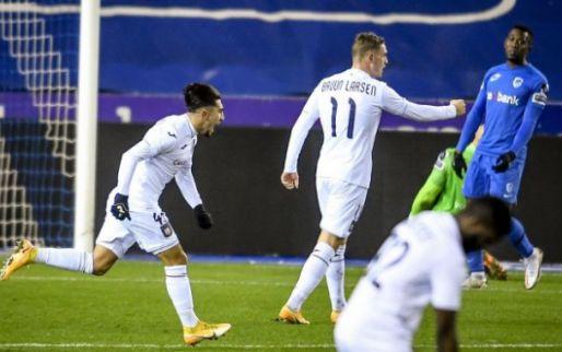 Nog elf kandidaten voor drie stekjes: welke clubs maken meest kans op Play-Off 1?