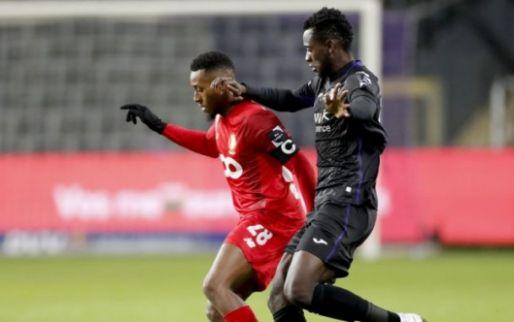 Vijf redenen om uit te kijken naar Standard-Anderlecht, duel der gevallen glorieën
