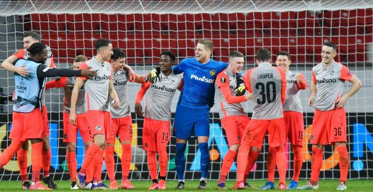 Ajax' tegenstander: 100 procent score, weerzien met Sulejmani, topscorer terug