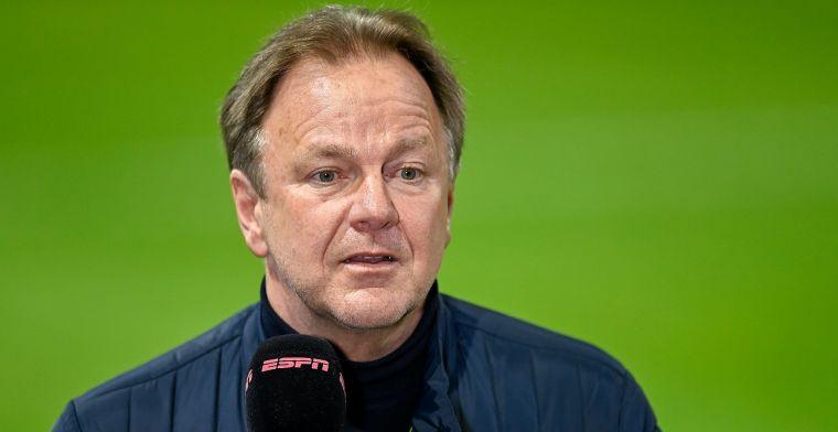 Snoei signeert twee De Graafschap-contracten in één klap: 'Ik blij, vrouwtje ook'