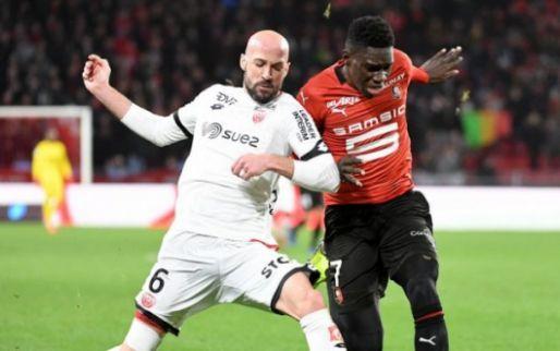 Afbeelding: 'Ciman kreeg voorstel van Standard, maar besloot om te stoppen met voetballen'