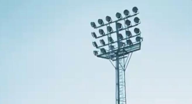 Degradatiekoorts op sociale media: Waasland-Beveren en Cercle Brugge behouden moed