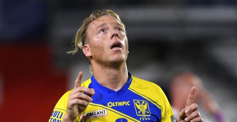 'Wat Club Brugge doet, kunnen Anderlecht en Standard ook doen'