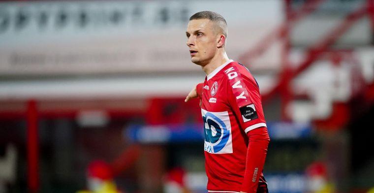 KV Kortrijk verliest belangrijke derby: Zonde als je op voorsprong komt