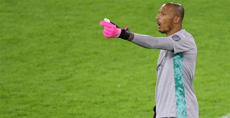 'Je zag mensen toen huilen omdat Vitesse nog nooit een prijs had gewonnen'