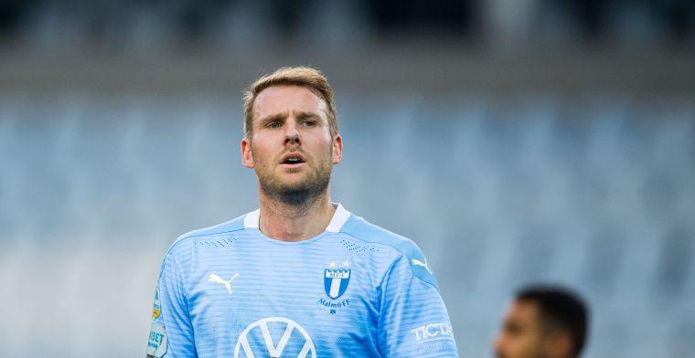 Toivonen blikt terug: 'Absoluut de beste met wie ik bij PSV gespeeld heb'