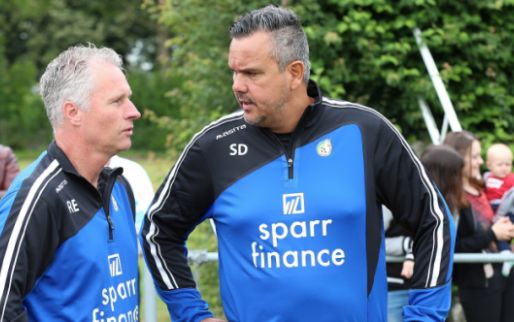 Laatste Transfernieuws Fortuna Sittard