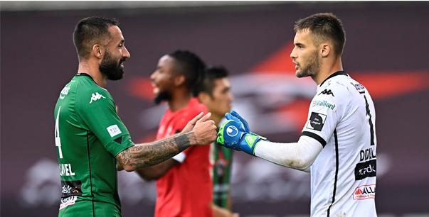 """Didillon over Anderlecht: """"Deze structurele crisis duurt vandaag nog voort"""""""