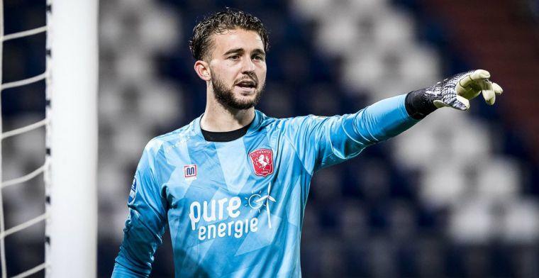 TC/Tubantia sluit transferstrijd tussen PSV en Ajax om Drommel niet uit