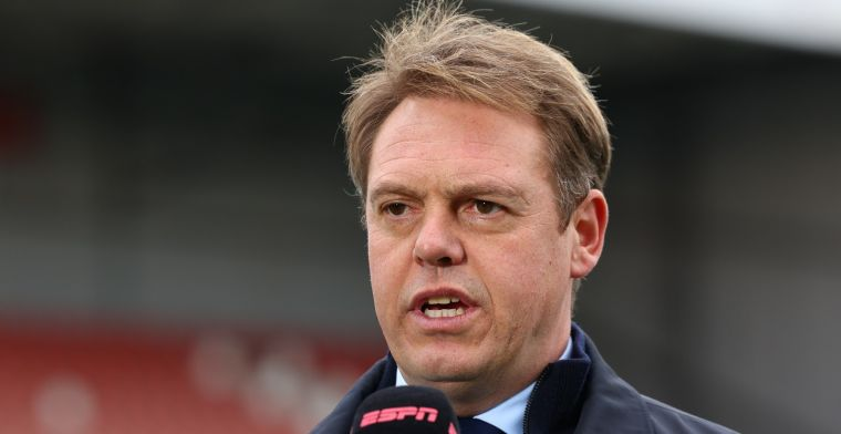 Ambitieus Almere City stuurt Tobiasen de laan uit na verspelen riante voorsprong