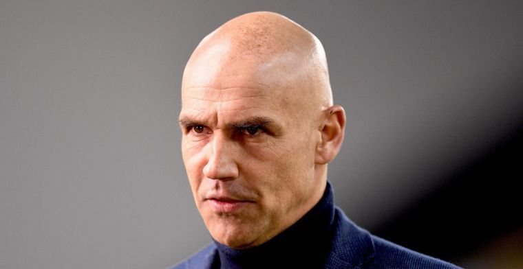 Vitesse 'voetbaltechnisch zeker gelijkwaardig aan AZ': 'Dit is absolute topper'