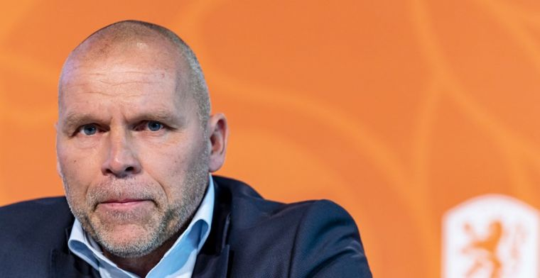 Driessen opent aanval op Hoogma: 'Jaagt Brobbey als het ware Nederland uit'