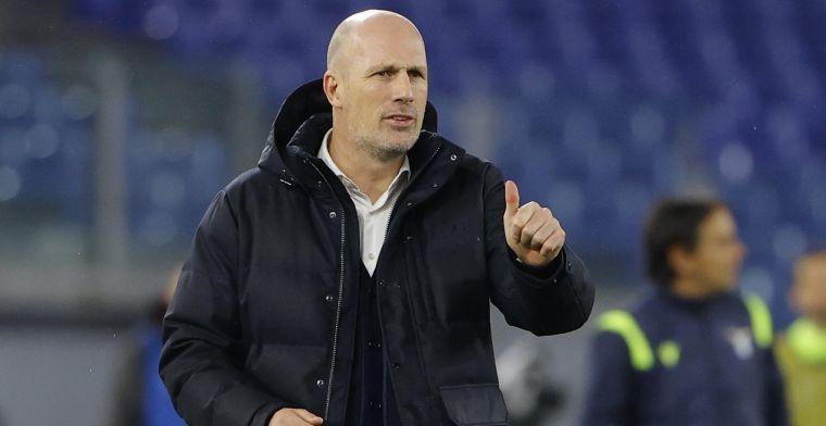 Club Brugge maakt selectie bekend voor Zulte Waregem: 'Guess who's back!'