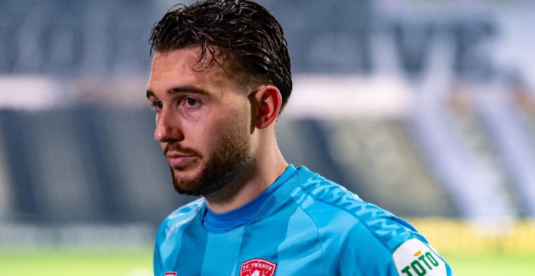 Schmidt lacht na vraag over PSV-transfer: Geen commentaar