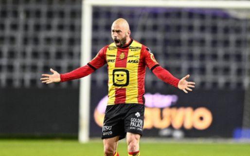 VP Analyse: Eén uitblinker bij Anderlecht, mag Defour nog blijven?
