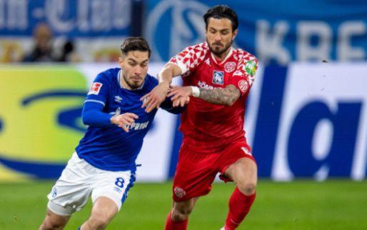 Afbeelding: OFFICIEEL: Schalke 04 plukt kapitein van concurrent weg